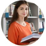 TreatAssignmentHelp - An Assignment Writing Company in UK