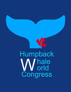 Humpback Whale World Congress